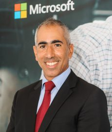 Microsoft expert: Sales can surge in the digital age
