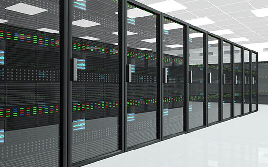 Equinix acquires Istanbul data centre from Zenium