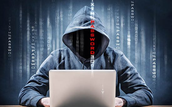 Middle East companies risk nearly USD 1 Million in ransomware costs
