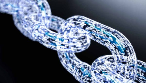 Avanza Solutions showcases blockchain based projects at GITEX