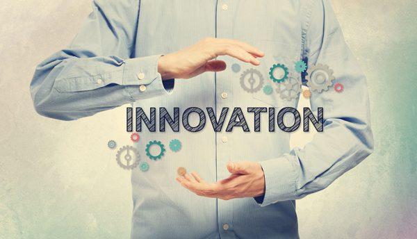 Huawei addresses digital transformation at GITEX