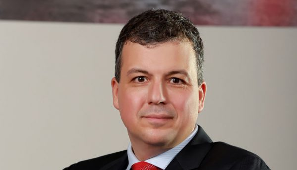 Equinix to show digital-ready infrastructure with interconnection at GITEX