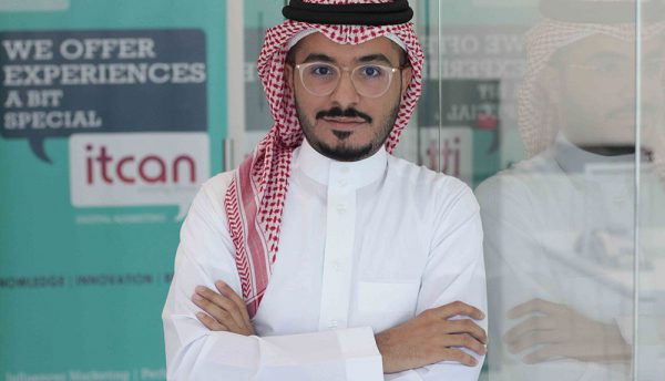 Digital marketing poised for significant growth in UAE's e-commerce market