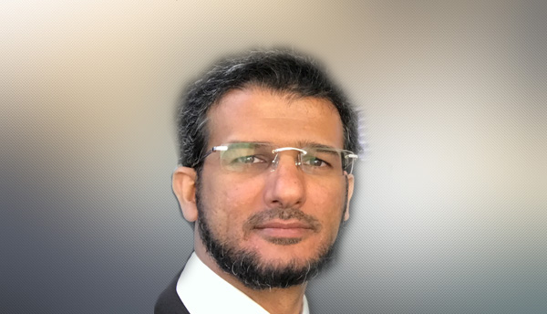 Orange Business Services appoints country manager for Saudi Arabia