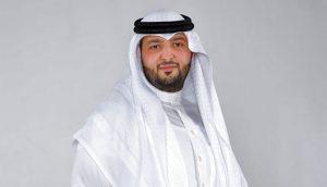 WaveX selects ArabianChain's Blockchain-based Smart Contracts