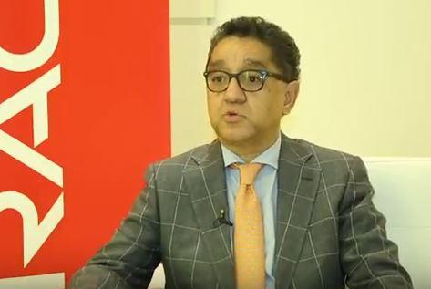 Gitex 2017 – Arun Khehar reflects on Oracle's regional cloud transformation in last three years
