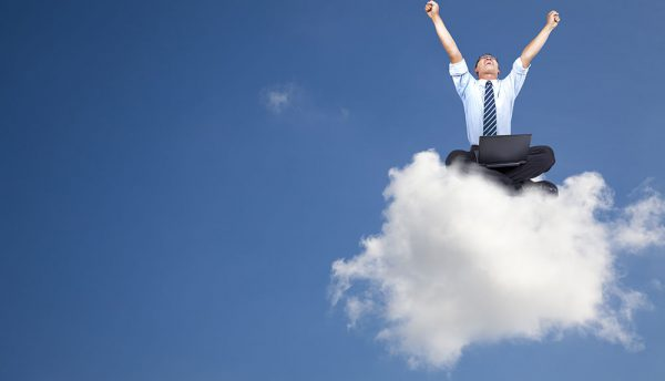 How to overcome the challenges of moving to the cloud