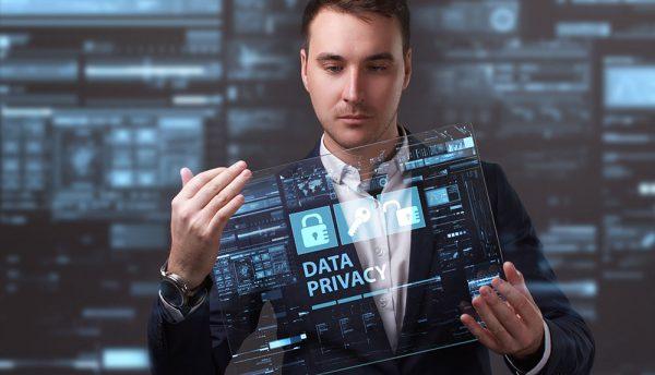 Commvault introduces new data analytics portfolio