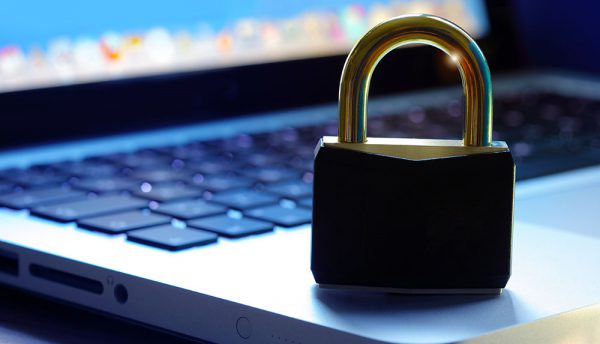 Commvault launches Endpoint Data Protection as a Service