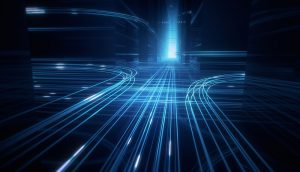 Equinix executive stresses the importance of digital infrastructure