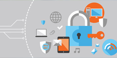 Five Scale-out Data Protection