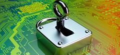 Five Steps to Building a Successful Vulnerability Management Program