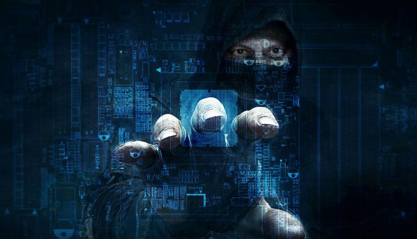 Microsoft to host 'A Hacker's Guide to Security Strategy' in Dubai