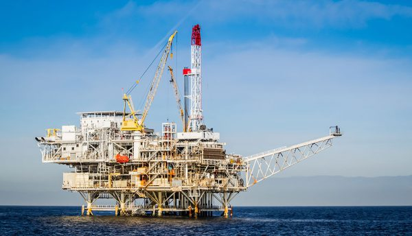 Microsoft demonstrates the power of digital transformation to oil and gas sector