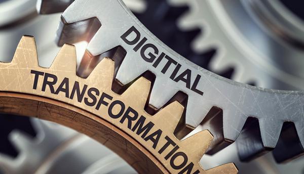 Dell EMC hosts forum to boost Digital Transformation in Saudi Arabia