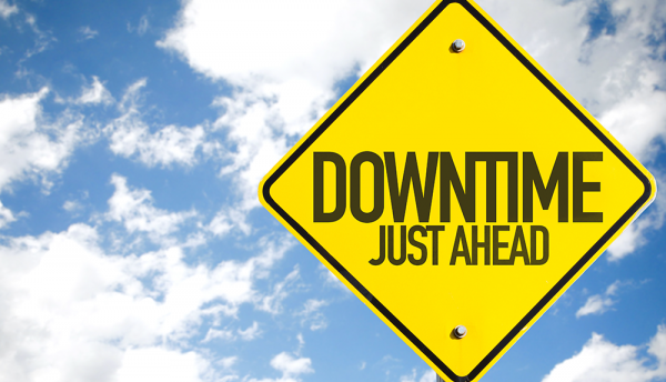 Veeam expert asks what planned downtime could be costing you business