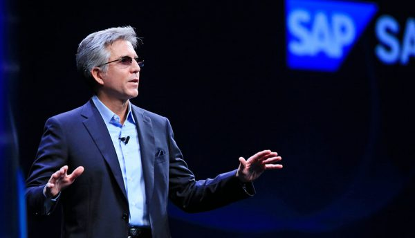 Microsoft and SAP help customers drive business innovation in the cloud