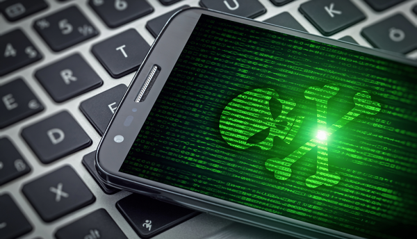 Mobile Malware: Introducing a new era of cyber threats