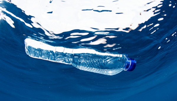 Dell Inc. joins cross industry group to address marine litter problem