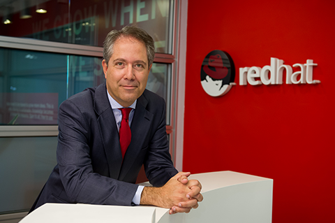 Red Hat expert: Telcos must walk the digital transformation walk