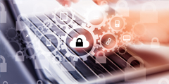 Securing the Evolving Enterprise Network – Inside and Out