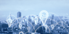 The business benefits of automated infrastructure management in connected and efficient buildings