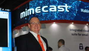 Mimecast Cloud Archive going beyond the traditional archiving boundaries