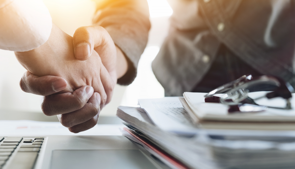 Qatar Investment Authority and Elliott Management acquire Gigamon
