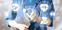 Best Practices for Healthcare Providers