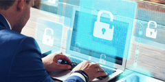Monitor and Control Shadow IT & Shadow Data for GDPR Compliance