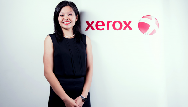 Xerox expert: How to help employees avoid IoT security breaches