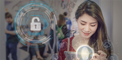 Rethinking Federal Cyber Security for the Cloud Generation