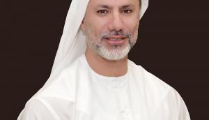 VMware enables Dubai Municipality's digital workplace revolution