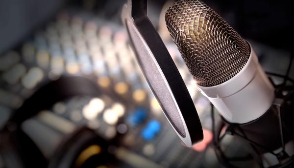 Modernising Egyptian broadcaster utilises Microsoft Azure