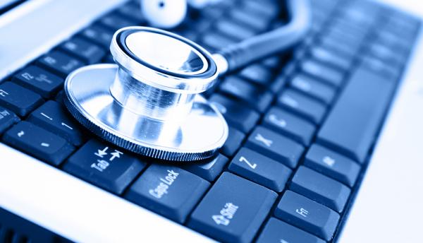 UAE's Ain Al Khaleej Hospital achieves HIMSS 6 Certification with EPR system