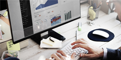 4 Reasons Companies in the UAE Should Adopt a CRM