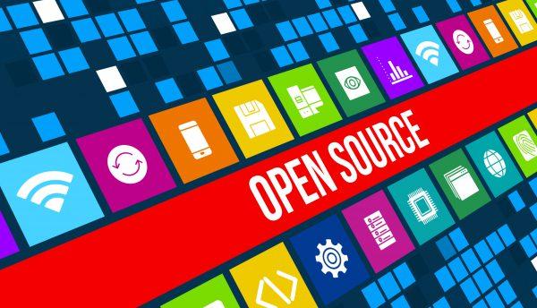 Red Hat Virtualization now supports SAP HANA platform