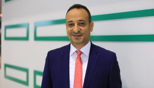Aruba to drive the 'Next Generation Wireless Classrooms' in UAE