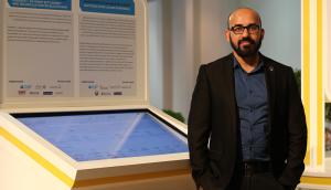 Avanza Solutions delivers blockchain payments platform in Dubai