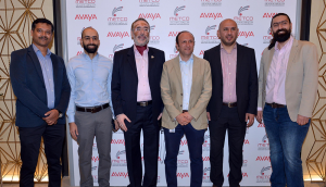 Avaya commends Kuwaiti customers at Experience Avaya Kuwait