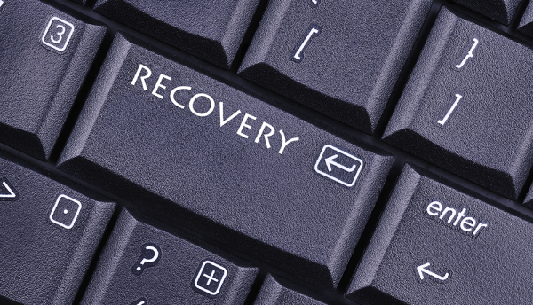 Veeam Availability Orchestrator ensures disaster recovery compliance