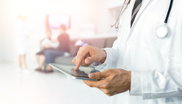 Infor launches Healthcare Enterprise Analytics to aid patient care