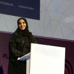 Dubai's Future Blockchain Summit to unlock multibillion dollar opportunities