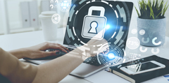 Unifying IT and OT Network Security is Critical