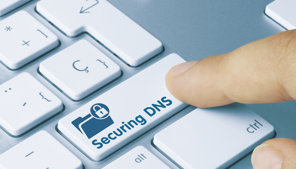 Infoblox expert: 10 keys to Improving DNS security