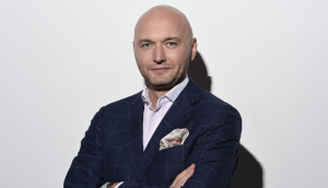Get To Know: Kirill Nikolaev, of VIMANA Global and founder of BITCOIN VIP