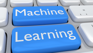 Five steps for re-tooling your organisation with machine learning