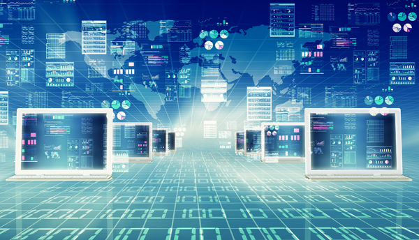 Cisco seeks to transform network management