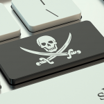 Egypt launches digital forensic lab to combat software piracy