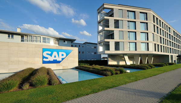 SAP announces availability of Predictive Analytics – Application Edition
